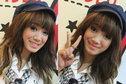 Sanook Livechat กับ แตงโม AF10