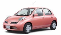 วิธีการใช้งานรถยนต์ใหม่ รถยนต์ป้ายแดง ที่ถูกต้อง