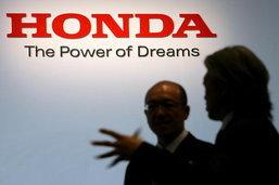 ฮอนด้า เตรียมทุบสถิติเข็น Fit Hybrid ชนโตโยต้า