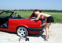 เตรียมรถก่อนสงกรานต์ อะไรบ้างที่ห้ามลืม!!!