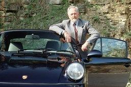 Ferdinand Alexander Porsche สิ้นชีพ บิดาแห่ง Porsche 911 ตายด้วยวัย 76 ปี