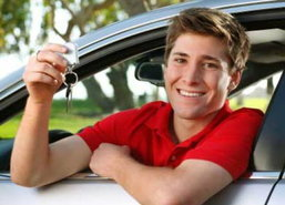 เตรียมตัวอย่างไร ไปสอบใบขับขี่