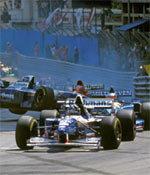 F1 Wealth List .. 10 อัครมหาเศรษฐี