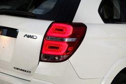 8 สัญญาณผิดปกติในรถต้องรีบแก้ไข