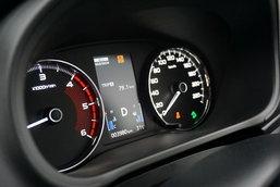 หยุดด่วน! 5 พฤติกรรมอันตรายที่ทำร้ายรถคุณโดยไม่รู้ตัว