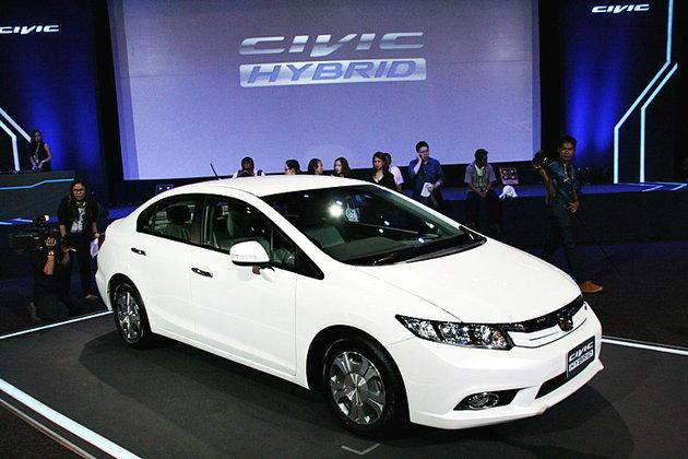 ราคารถยนต์ใหม่ ในตลาดรถยนต์ประจำเดือน มีนาคม