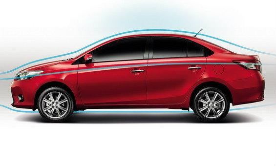 ราคารถยนต์ใหม่ ในตลาดรถยนต์ประจำเดือน มิถุนายน