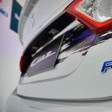 Suzuki - Motor Expo 2016