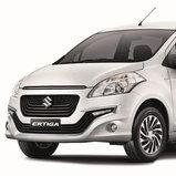 Suzuki Ertiga GX