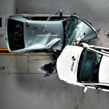 Toyota Corolla 1998 และ 2015