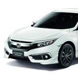 Honda Modulo