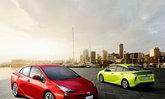 เผย 10 อันดับรถขายดีสุดในญี่ปุ่น 'Toyota Prius' มาแรงขายดีสุด 5 เดือนซ้อน