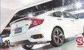 ไฮไลท์รถใหม่น่าซื้อในงานมอเตอร์โชว์ 2016