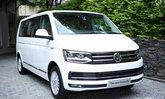 เปิดตัว Volkswagen Caravelle รุ่นพิเศษจาก Thaiyarnyon เคาะ 3.55 ล้านบาท