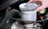 อันตราย! รีบตรวจเช็กน้ำมันเบรคก่อนขับรถ