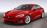 5 ข้อเสียรถยนต์ไฟฟ้า (EV) ที่คุณคิดไม่ถึงมาก่อน