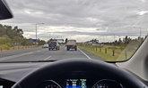 รวมจุดเสี่ยง เส้นทางเลี่ยงรถติดช่วงปีใหม่ 2560