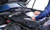 การดูแลรักษารถยนต์แบบง่ายๆ ที่คนรักรถควรรู้