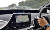 เทคนิคขับรถหน้าฝนไม่ให้รถเปื้อน ใครก็ทำได้จริง!