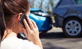 5 วิธีรับมือหากเผลอขับรถชน 'คน'