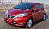 รีวิว Nissan Note 2017 ใหม่ อีโคคาร์ฟังก์ชั่นล้ำในราคาคุ้มค่า