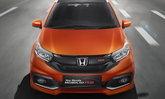Honda Mobilio 2017 ไมเนอร์เชนจ์เตรียมเปิดตัวในไทย 9 พ.ค.นี้