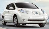 ใจป้ำ! Nissan Leaf 2017 ลดราคาให้นักศึกษาในสหรัฐฯกว่า 3 แสนบาท