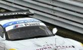 ปลดปล่อยสมรรถนะของ BMW M Series คันแรงด้วยยางที่ได้รับการยอมรับจากทั่วโลก MICHELIN Pilot Super Sport
