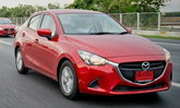 รีวิว 2015 Mazda 2 SKYACTIV-G ที่สุดของอีโคคาร์ระดับ 1.3 ลิตร