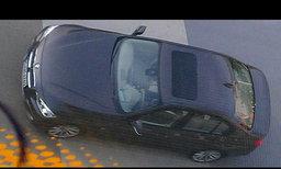 2012 BMW Series 3... เปิดตัวเร็วกว่าที่คิดพบกัน 14 ต.ค นี้