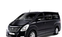 ราคารถใหม่ Hyundai ในตลาดรถยนต์ประจำเดือนมีนาคม 2559
