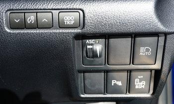 ของมันต้องมี! 10 เทคโนโลยีใหม่ๆ ที่คนมองหาจากการซื้อรถยนต์ในยุคนี้