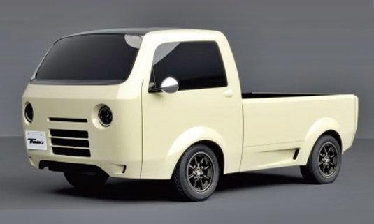 Honda เผยโฉมรถยนต์สำหรับใช้งานรุ่นใหม่ มีดีด้านดีไซน์ที่โก้เก๋ไม่ซ้ำใคร