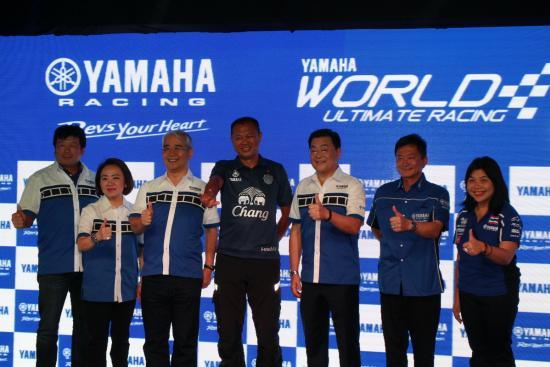 yamaha_world_racing_7