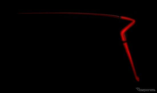 Toyota Prius 2016 ใหม่ เคาะวันเปิดตัว 8 กันยายนนี้