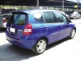 รถมือสองน่าสน Honda Jazz 1.5 i-DSI CVT