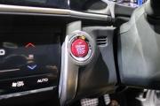 สวยเว่อร์! Honda City 2014 กับชุดแต่ง Modulo แท้
