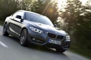 'BMW M2' มาแน่! พร้อมสมรรถนะจัดจ้านกว่าเดิม