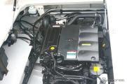 'Toyota PONAM-31' เรือยอร์ชจากค่าย 'โตโยต้า'