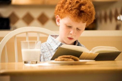 ช่วงเวลาที่ดีที่สุด ที่เหมาะกับการอ่านหนังสือ