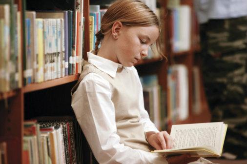5 วิธีช่วยให้อ่านหนังสือรู้เรื่อง