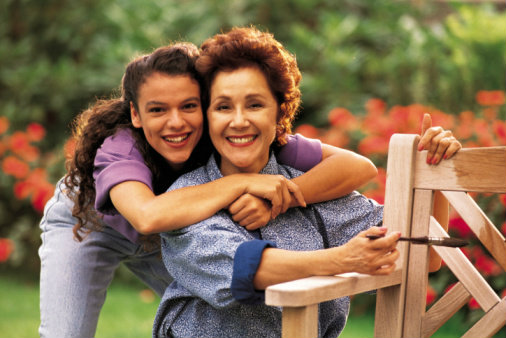 ประกาศรางวัล : แต่งกลอนบอกรักแม่ รับของรางวัลมากมาย
