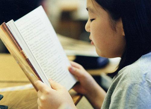 ตั้งเป้าคนไทยอ่านหนังสือเพิ่มปีละ10-15เล่ม