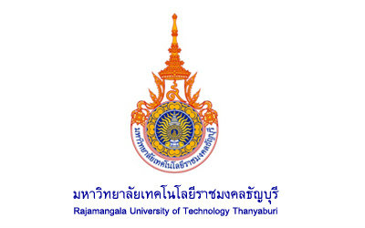 มทร.ธัญบุรี รับพนักงานมหาวิทยาลัยฯ สายวิชาการ 27 อัตรา สายสนับสนุน 10 อัตรา