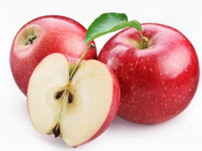 ผลไม้-แม้แต่แอปเปิ้ล ก็ทำเราป่วยตายด้วยโรครวมมิตร