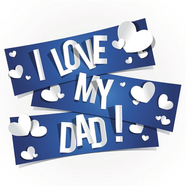 5 วิธีสร้างปาฏิหาริย์ เปลี่ยนนิสัยพ่อให้น่ารักก็ได้... ง่ายจริ๊ง!