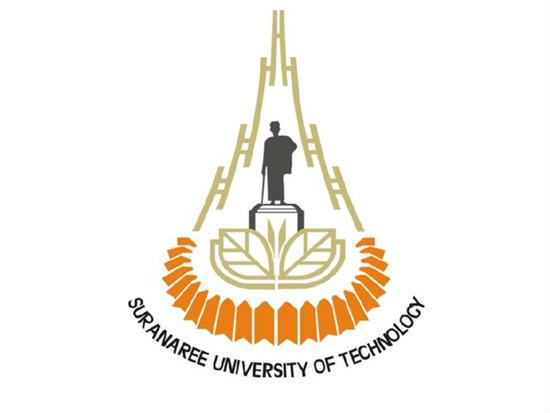 จัดอันดับมหาวิทยาลัยโลก ′มทส.′ติดอันดับที 1,390