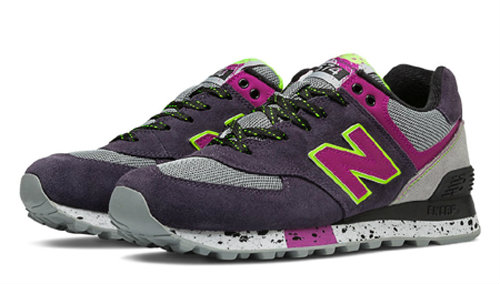 รองเท้าผ้าใบ 10 ยี่ห้อ ยอดนิยมตลอดกาล