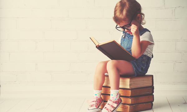 มาบอกต่อ อ่านหนังสือยังไงให้จำได้ไม่มีลืม