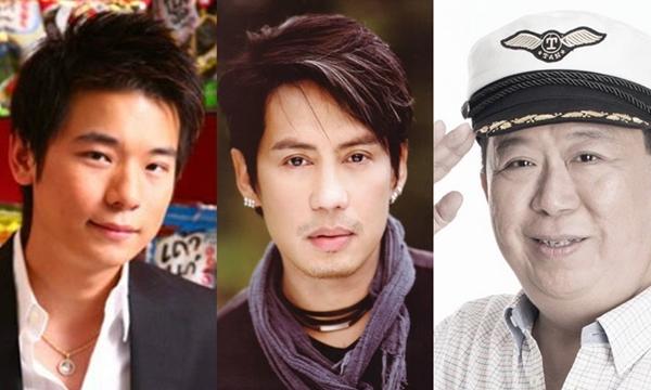 4 คนไทย..หัวใจไม่ยอมแพ้ แม้ไม่มีปริญญาก็ประสบความสำเร็จได้